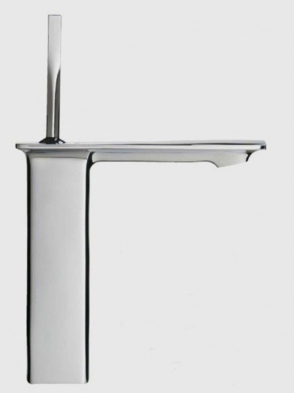 2010 kohler bathroom faucets fixtures