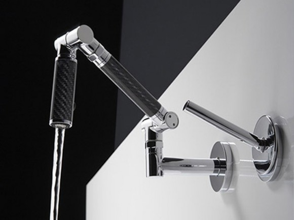 best bathroom faucet designs