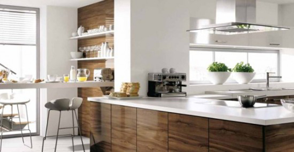 Best kitchen designs pictures for Best kitchen designs images