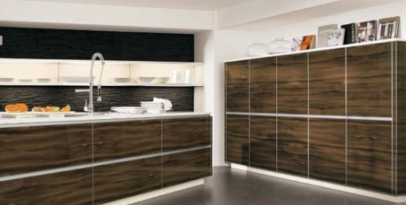 contemporary kitchen cabinet furniture