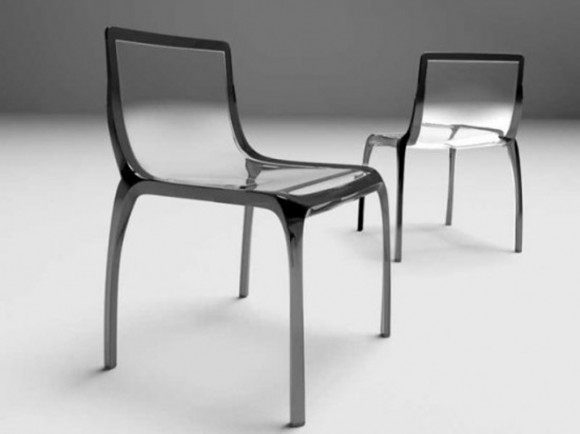 cozy dining chair designs
