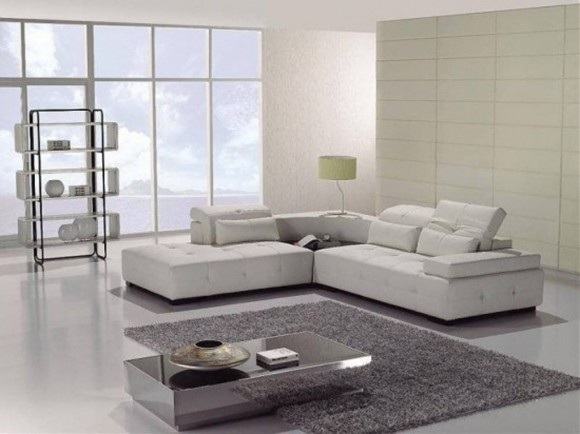 decorative sectional sofa furniture