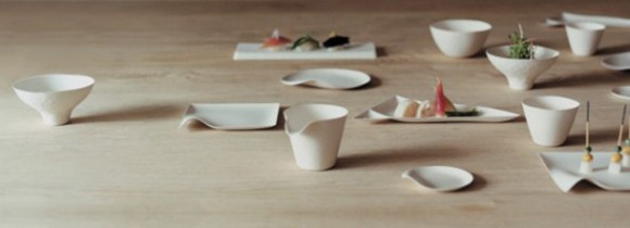 japanese tableware collections