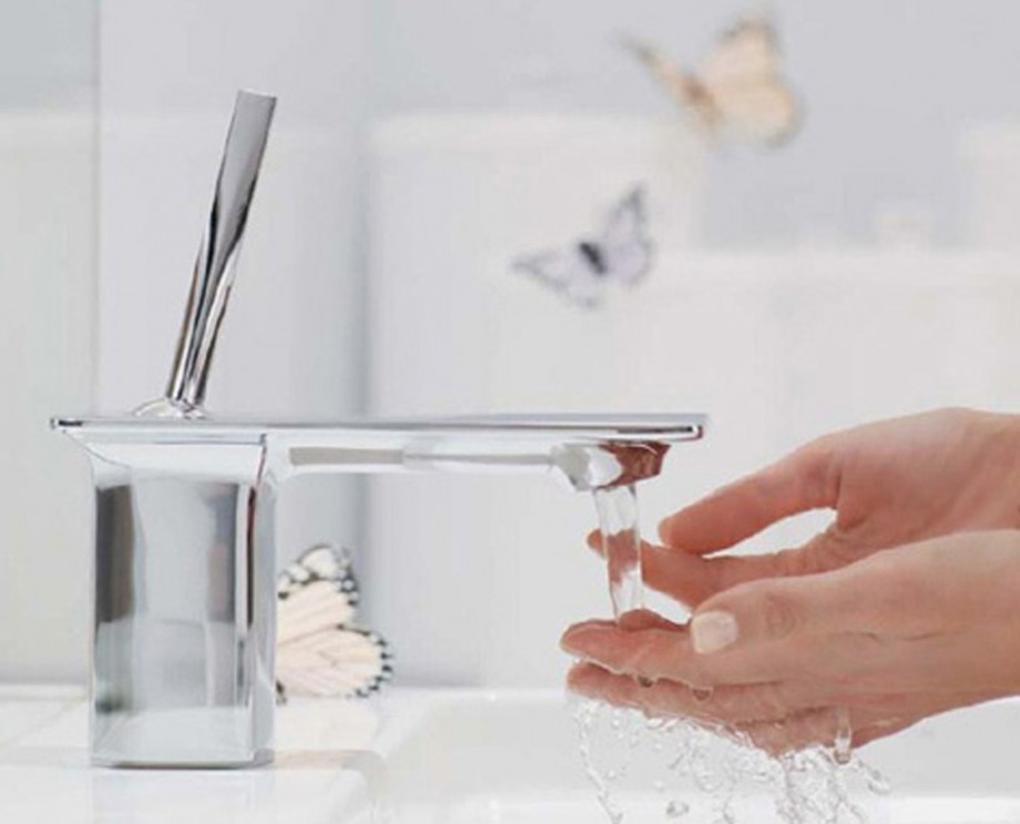 kohler bathroom sinks faucets