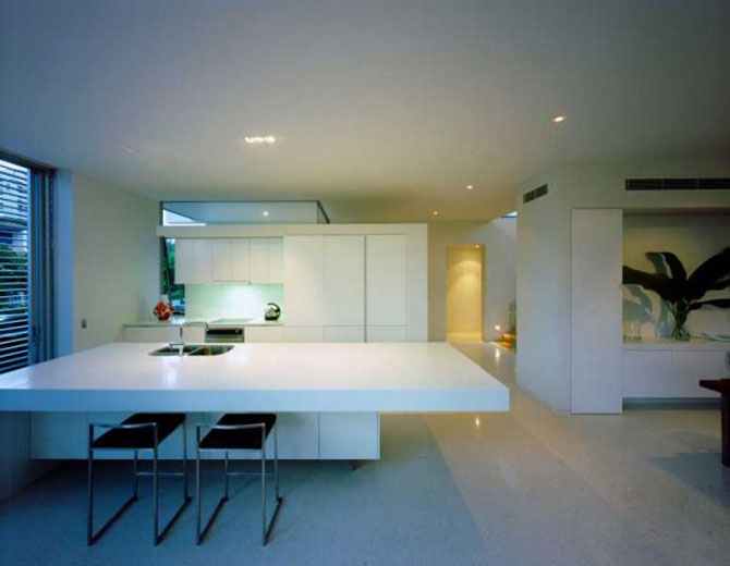 House Interior Design Further Beach House Interior Design Also Home