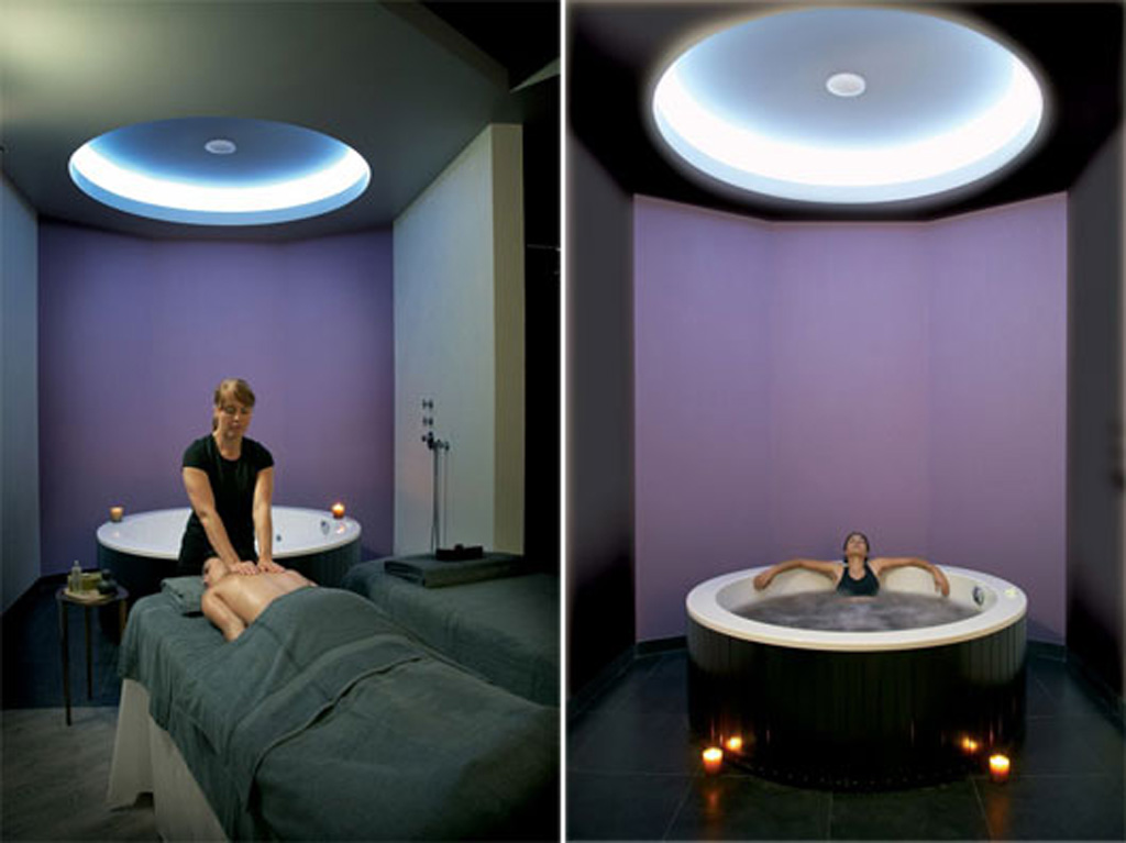 spa design one of 5 total pics luxury vine hotel interior design with