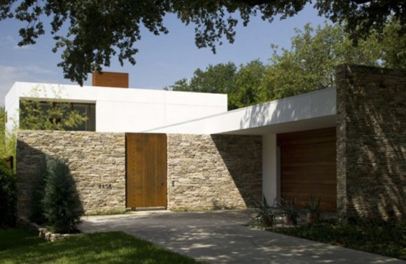 Perfect Texas Concrete House 580 x 377 · 62 kB · jpeg