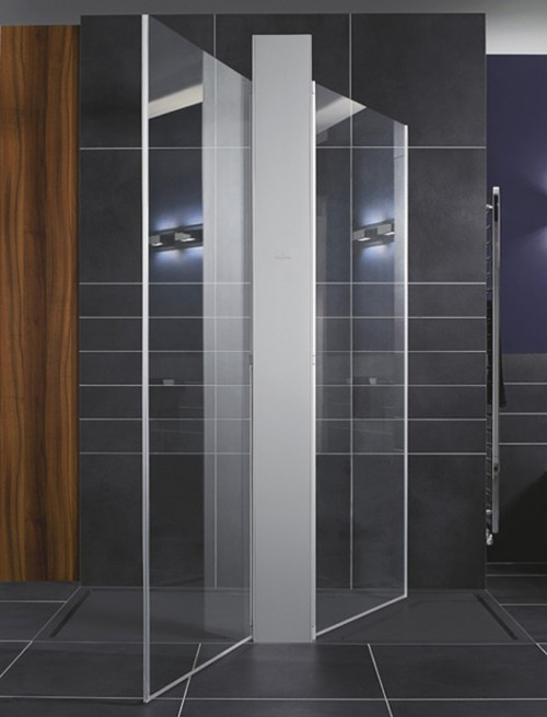 Bathroom Door Videos and more at Better Homes and Gardens