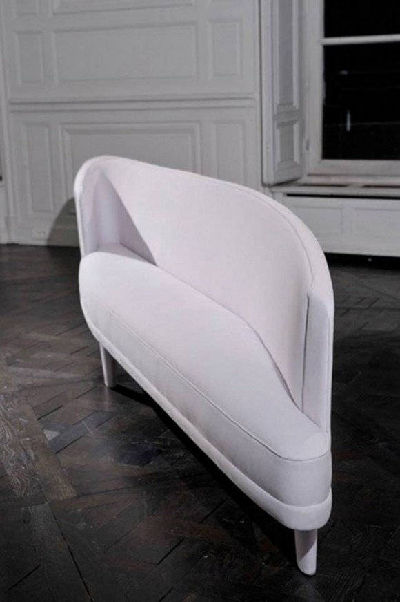unique seating furniture idea