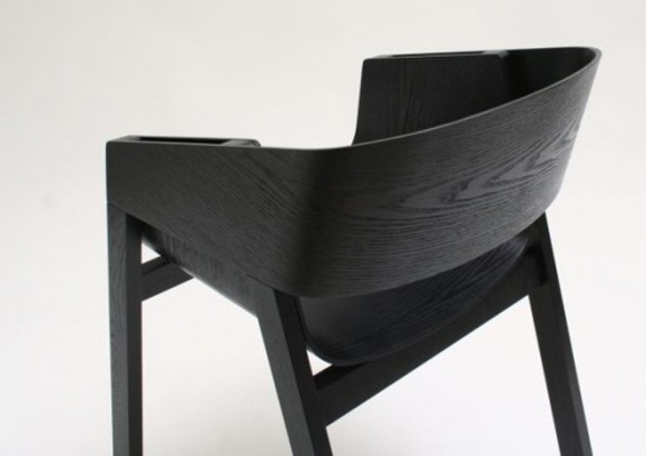 black chair legs furniture