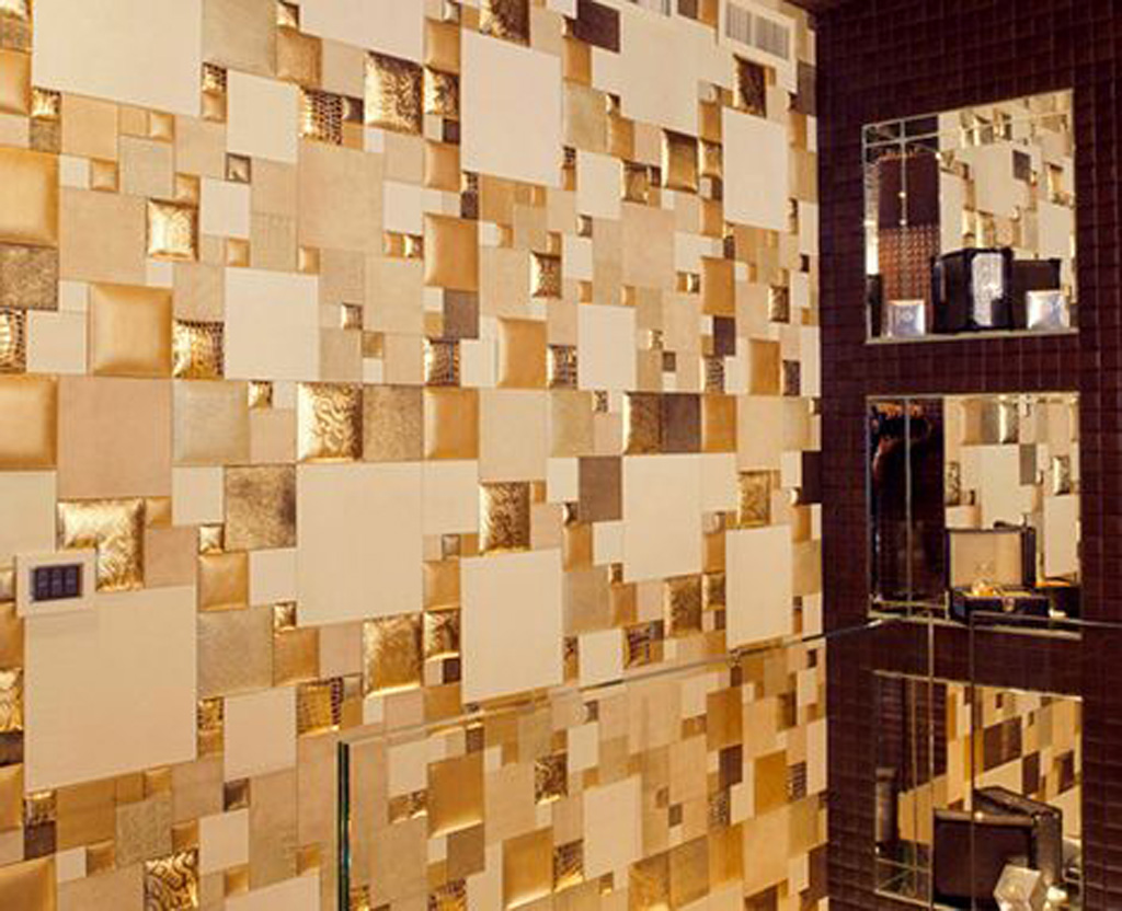 decorative wall panels plans