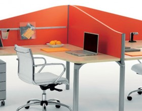 elegant office space plans