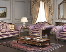 elegant sofa set furniture decor