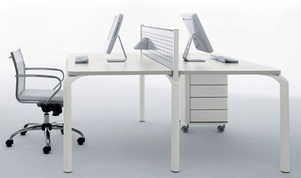 small office desk plans