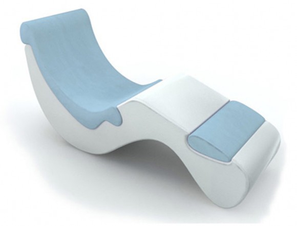 modern seating furniture designs