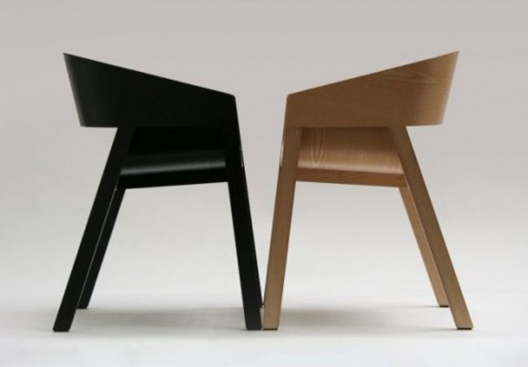 modern seating furniture idea