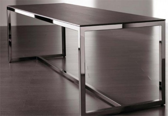 modern table furniture design