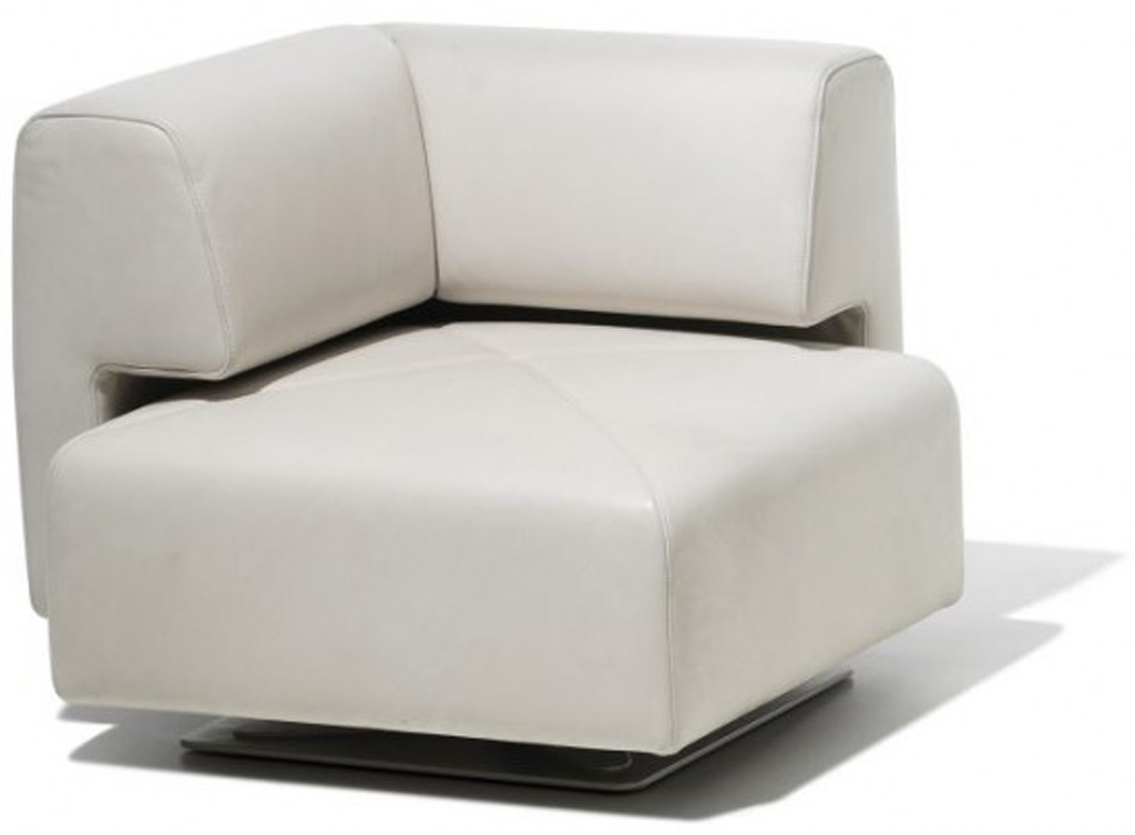 Small Sectional Sofa Furniture 1024 x 754