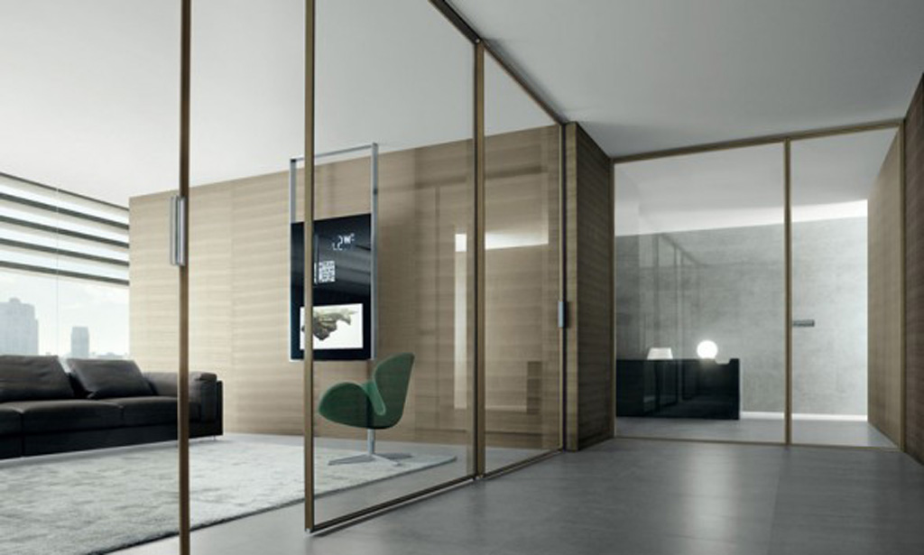 Modern Interior Sliding Glass Door 1024 x 615 · 127 kB · jpeg