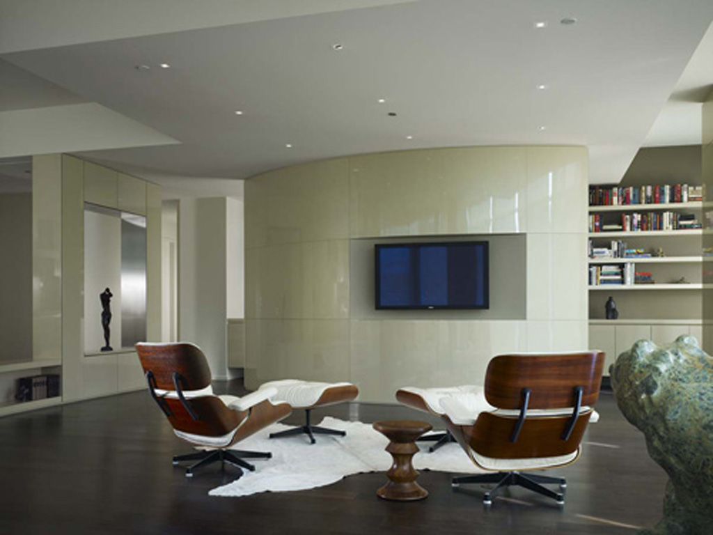 Modern House Interior : details ultra modern home theater decor one of 6 total photos modern ...