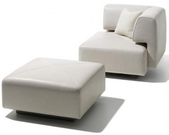 white sofa leather coffee table