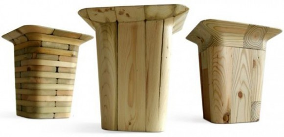 wooden furniture designs idea