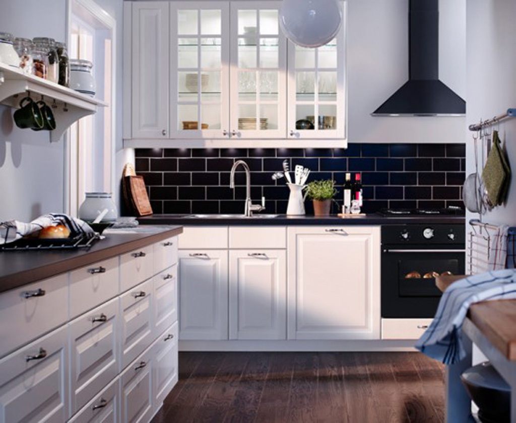 ikea kitchen designs on Ikea Kitchen Design And Kitchen Appliance Decor  Ikea Kitchen Design
