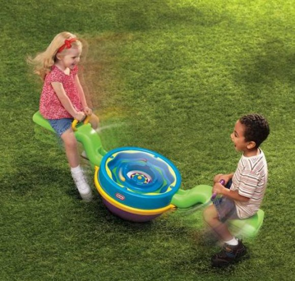 modern kids outdoor toys plans