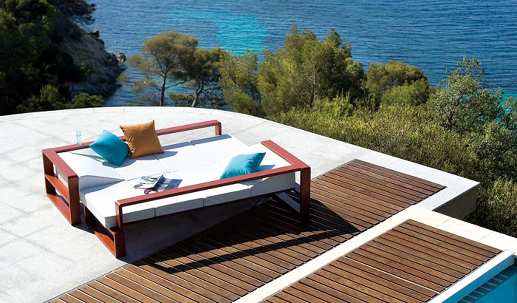 modern patio furniture pictures to pin on pinterest