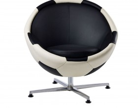 modern seating furniture decor