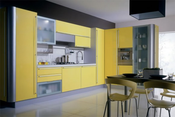 sectional kitchen cabinet plans