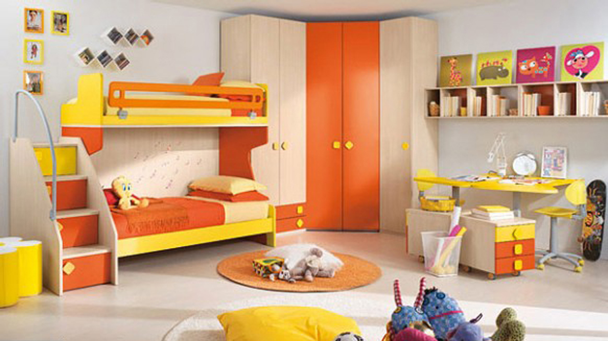 cheerful-twins-kids-bedroom-decorating-ideas.jpg