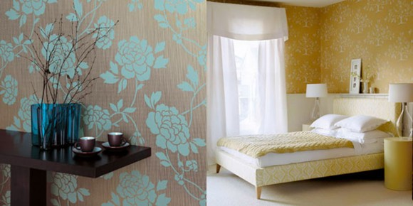 eco friendly interior decoration plans
