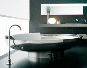 modern bathtub design plans
