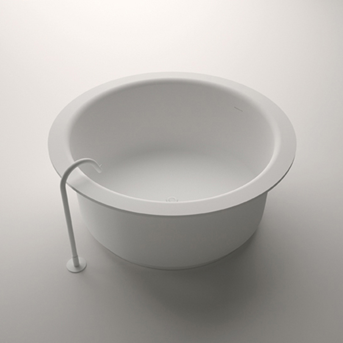 Unique Round Bathtub Designs Ideas Irooniecom