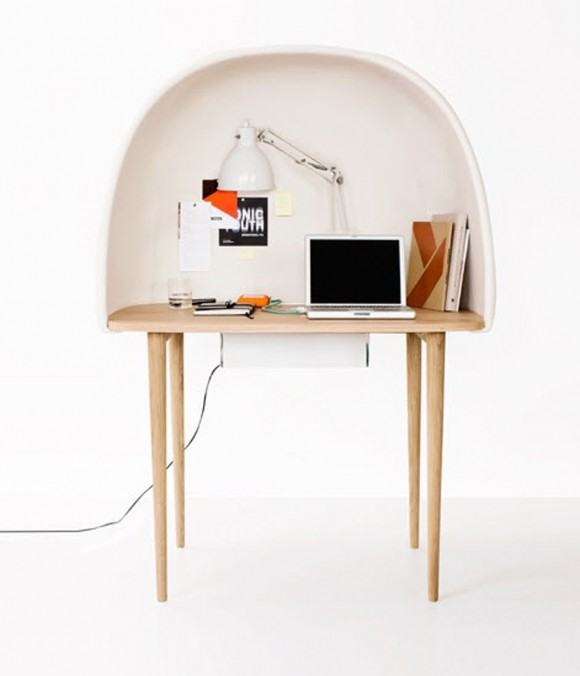 unique work furniture designs
