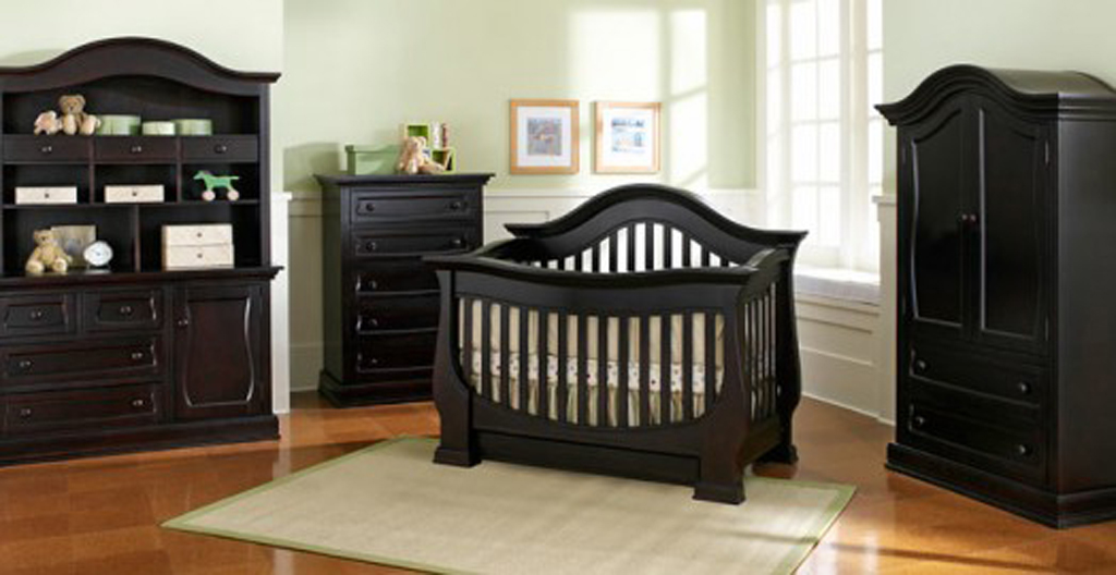 applicable baby nursery furniture ideas