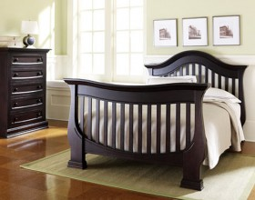 beautiful baby furniture decor
