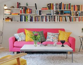 cool small apartment decorating ideas