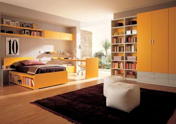 minimalist bedroom designs layouts
