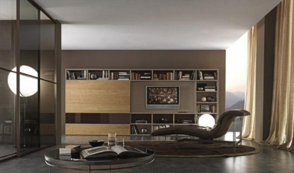 gorgeous living room layouts