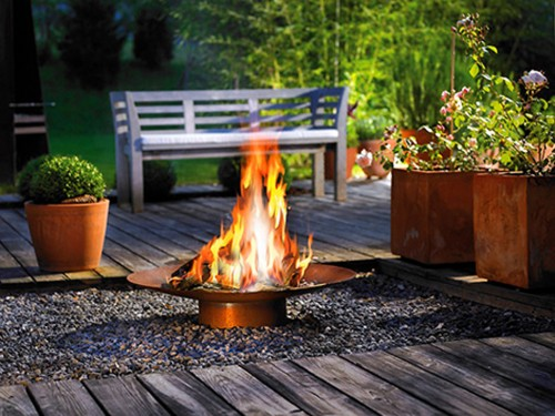 outdoor fireplace designs pictures. outdoor fireplace designs