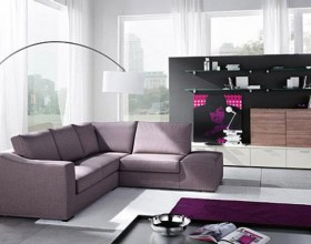 decorative sectional sofa decor