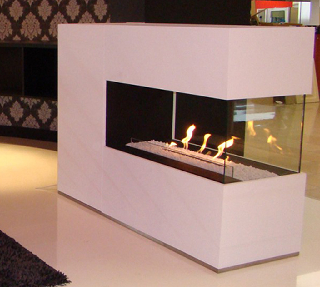 Fashionable Fireplace Designs Layouts
