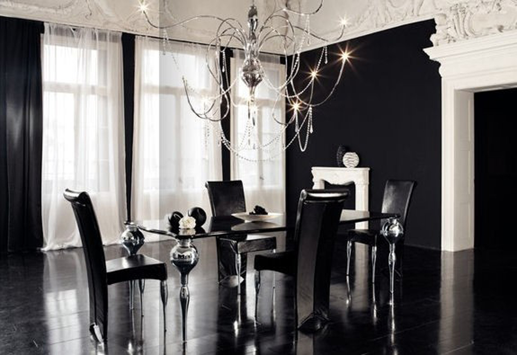 dining room furniture designs one of 3 total snapshots luxury dining