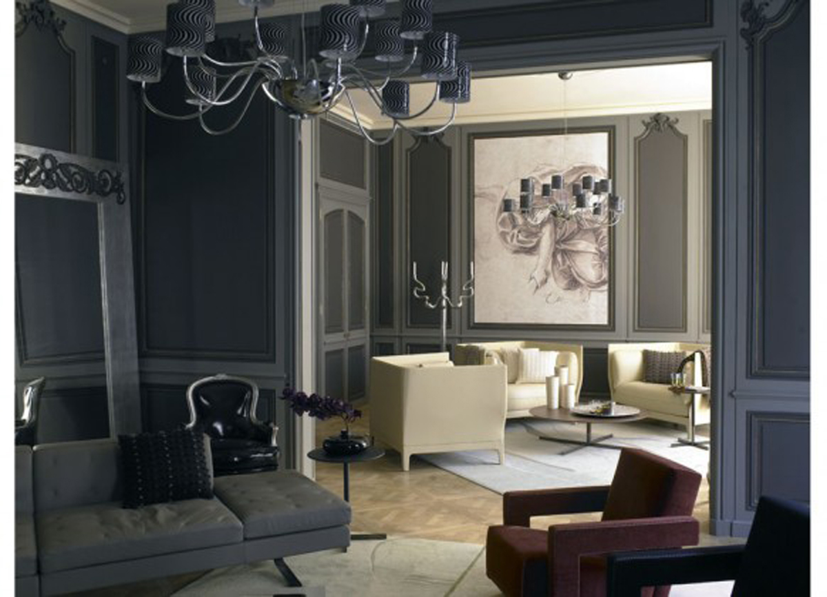 luxury living room designs one of 6 total images best living room