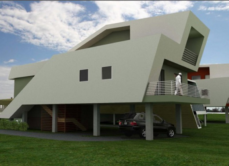 Minimalist Home Design Ideas | Minimalist House Plans Designs