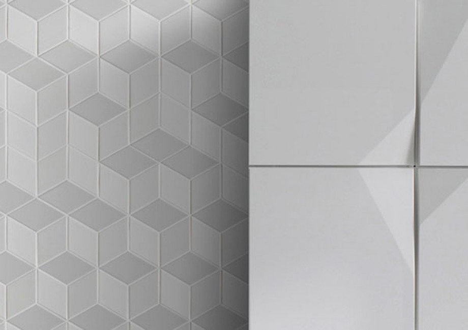 Modern bathroom tile designs Modern bathroom tile images
