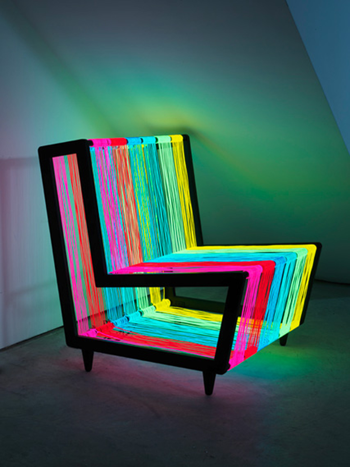 Modern armchair designs with glowing ideas for Armchair modern design