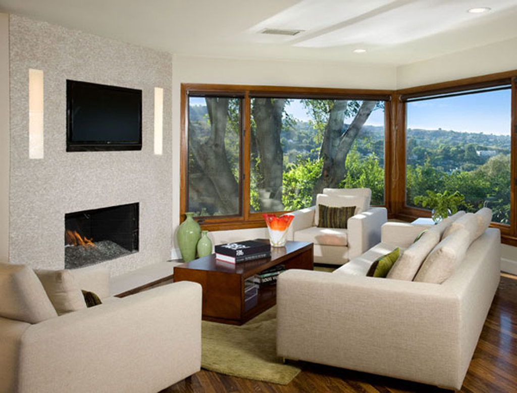 Top Windows and Fireplace with TV Above 1024 x 778 · 370 kB · jpeg